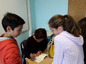 Autographes1