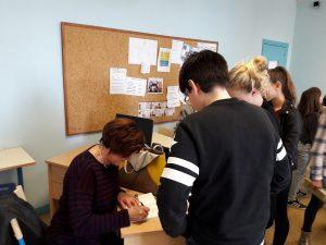 Autographes2