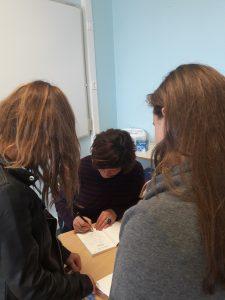 Autographes3